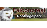Falconcrest Roofvogelpark